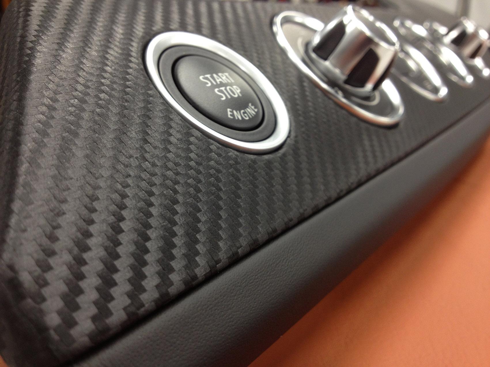 BMW Z4 -9