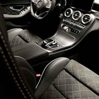 BMW X5 M Power