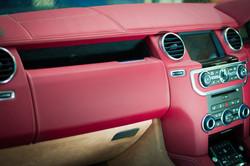 Land Rover 16b