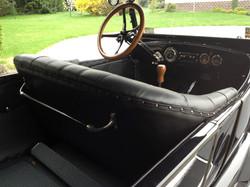 1924 Chevrolet