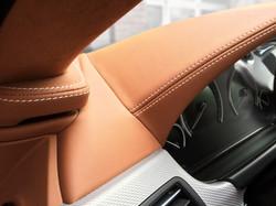 BMW Seria 6 -3