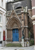 St Michael Cornhill.jpg