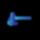 Weekend Workout Logo.png