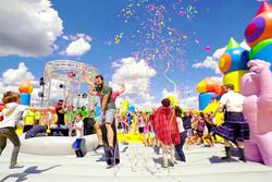 Big Bounce America 2019 Tour-1