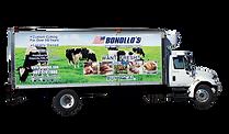 bonollo truck trans.png