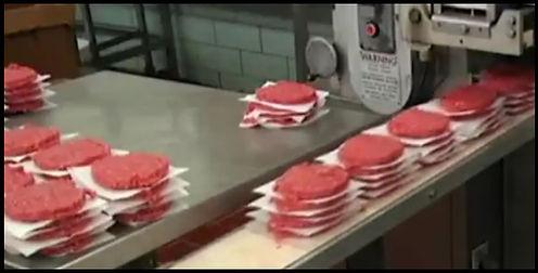Meat Process.jpg