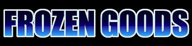coollogo_com-218436.png