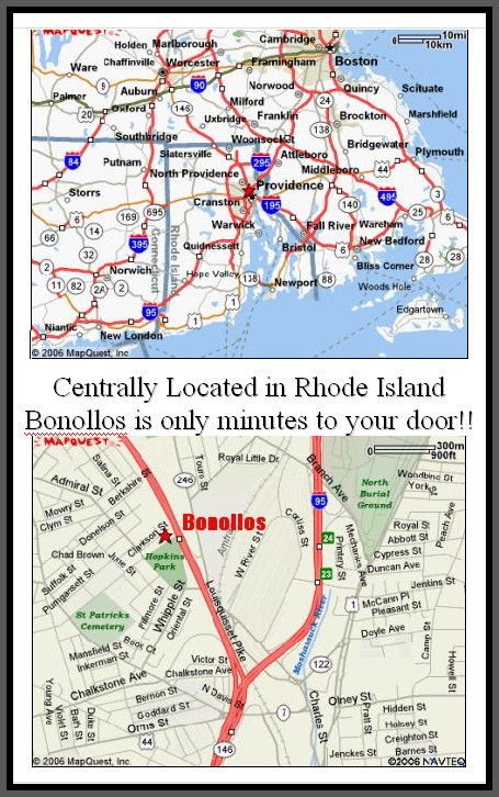 Bonollos Map.jpg