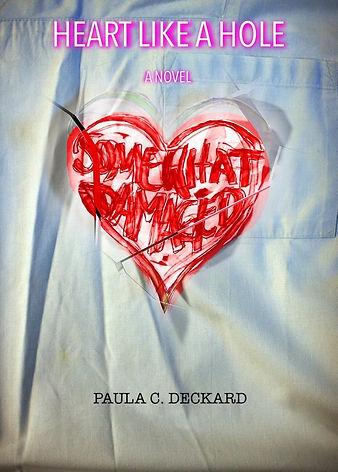 Heart-Like-A-Hole-coverdesign.JPG