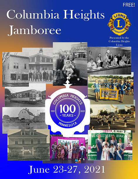 Page 01 ALL - Jamboree Cover - 2021 Jamb