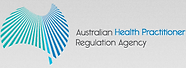 Australian Health Practitioner Regulation Agency, Child Psychologist, Brisbane psychologist, Brisbane Clinical Psychologist