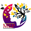 Michelle Purple Hand Logo - with MBP_edi