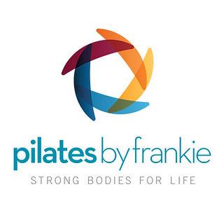 Pilates by Frankie, LLC