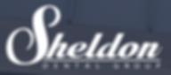 sheldon-logo.PNG