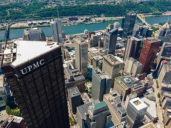 Pittsburgh (1 of 1).JPG