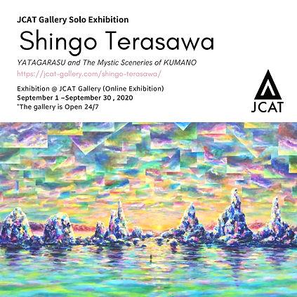 Shingo Terasawa_02.jpg
