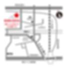 シミズオクト--高田馬場 map 赤.png
