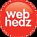 Webhedz logo_edited.png