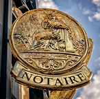 notary public - shenton satinofsky llp