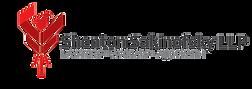 Shenton_Sakinofsky_Logo.png