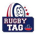 rugby-tag_logo.jpg