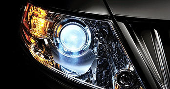 1024px-lincoln_xenon_headlamp.jpg