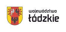 logotyp_Woj_Lodzkie_KOLOR_PL-01.jpg