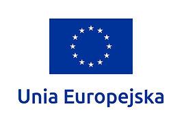 logo_UE_rgb-2.jpg