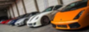 car-banner.jpg