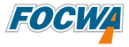 attachment-FOCWA_Logo.png