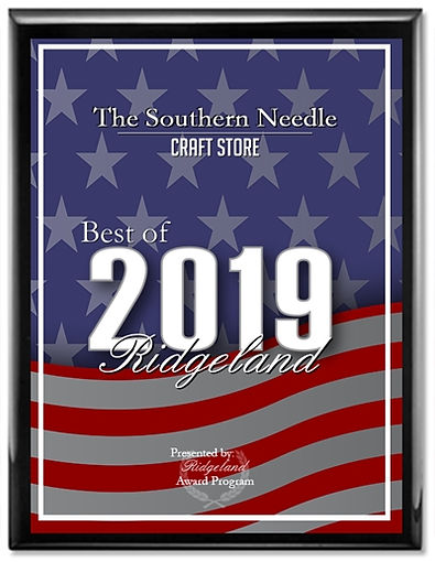 SN 2019 award.jpg