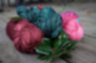 holly and yarn 2 - 1.jpg