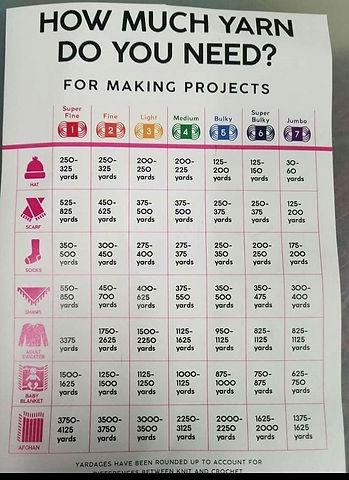 yarn chart.jpg