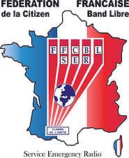 logo-FFCBLSER - France Stickers.jpg