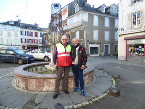 A.G. Bagnères Assistance
