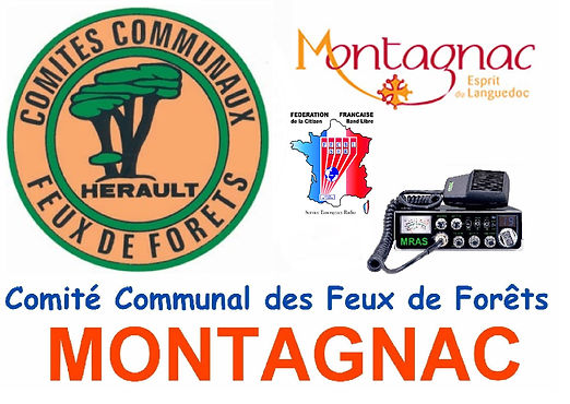 Marquage CCFF.JPG
