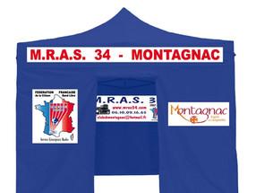 Barnum du MRAS ...