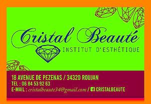 Cristal 1 rec.jpg