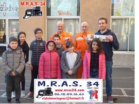 Le MRAS 34 en T.A.P.