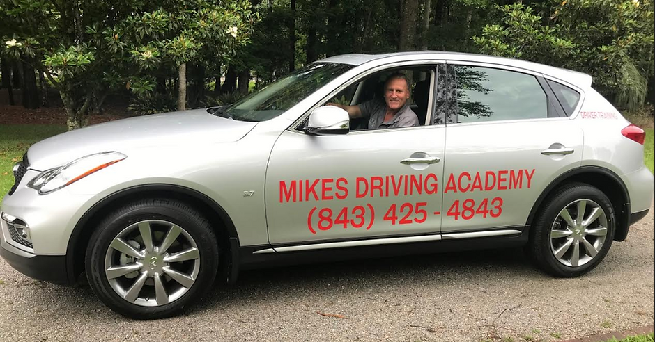 mike car2.PNG