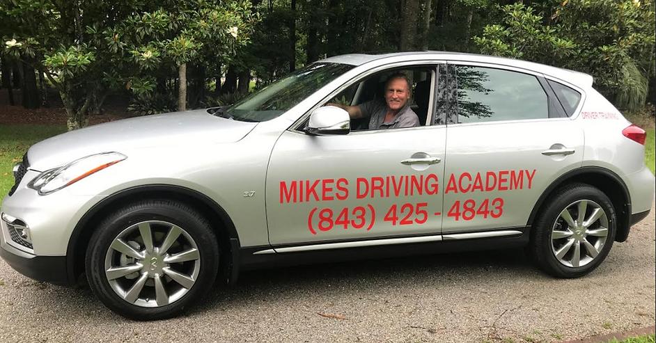 mike car2.PNG