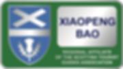stga-green-badge-1.png