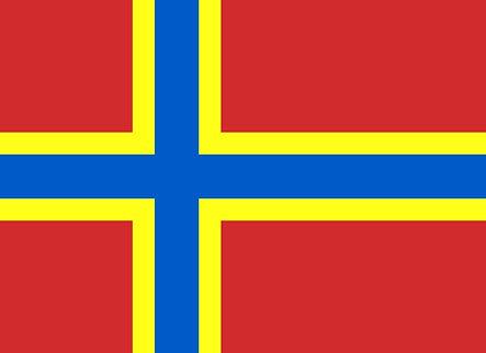 Orkney flag large.jpg