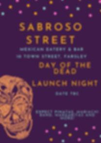 SABROSO STREET2.jpg