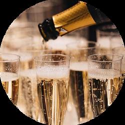 Champagne-vs-Prosecco-920x609-modified.png