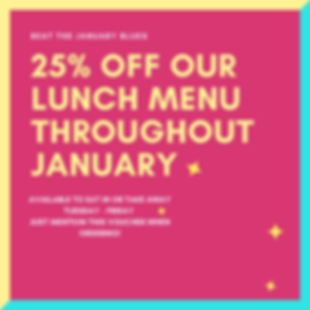 LUNCH DEAL.png