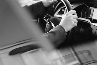 drive-banner.jpg
