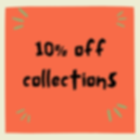 10% off collections.png