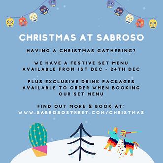 CHristmas at Sabroso.png