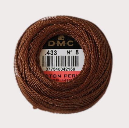 Marron Glacé - 433